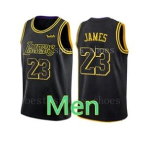 the best attitude bed44 80ac4 Nike Other | Lebron James La Lakers Mens Large Jersey | Poshmark